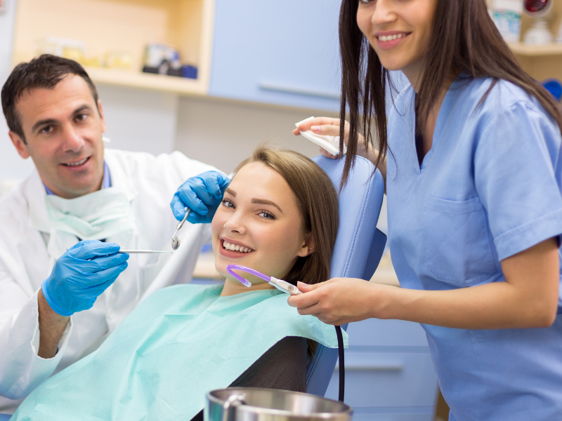 steps-to-becoming-a-dental-assistant